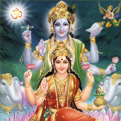 courtesy: http://www.rudraksham.com/images/ProductsImg/Puja_Services/laxmi_narayan_puja.jpg