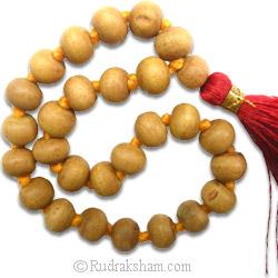 Japa Mala 27 Beads