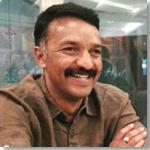Director : H. K. Jain