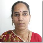 Director : Mrs. Neerja Jain